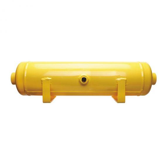 """Capacité tampon Gaz - 25 litres - Femelle G 1""""1/2"""