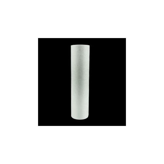 """Cartouche 9"""" filtrante 20 µ"""