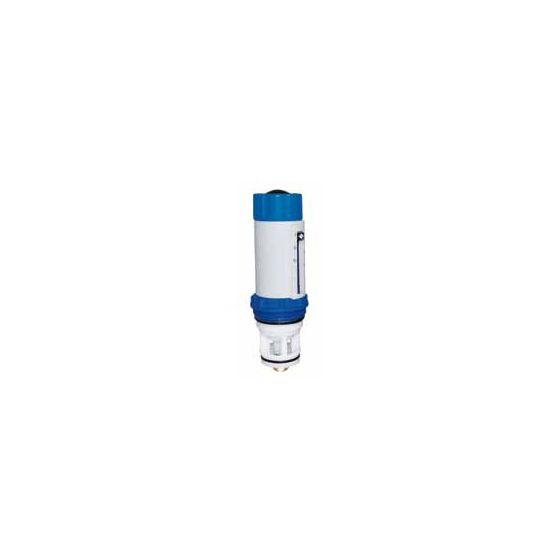 Cartouche pour réducteur de pression OPTIBAR DN15-20-25