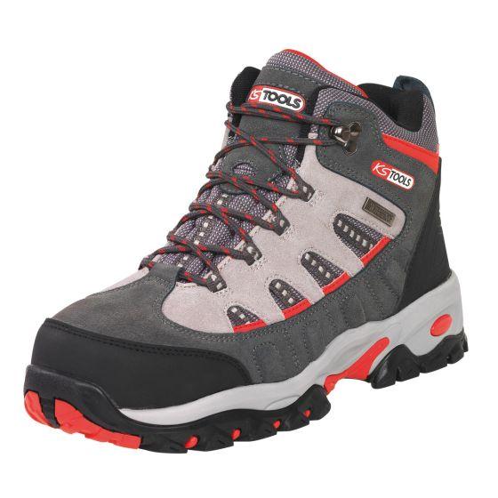 Chaussures de sécurité montante - Modèle #10.22 - S3 KS Tools