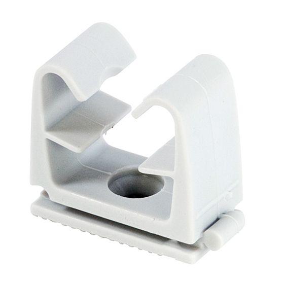 clip tube fc fischer. Black Bedroom Furniture Sets. Home Design Ideas