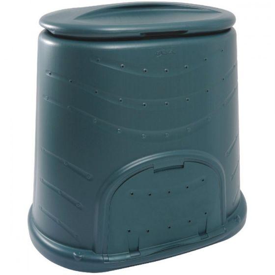 Composteur monobloc 450 L