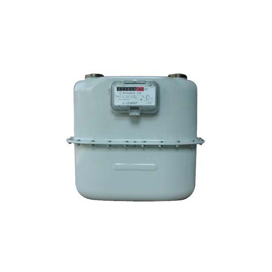 Compteur Gaz basse pression type G10 DN32