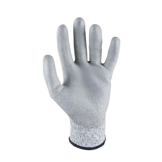 Gants de protection anti-coupures KS Tools