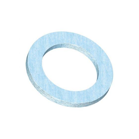 Joint CNK - épaisseur 2 mm - En sachet