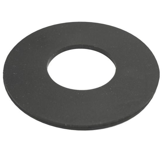 Joint de soupape 60x27x3 pour mécanisme K5000-K6000-K26000