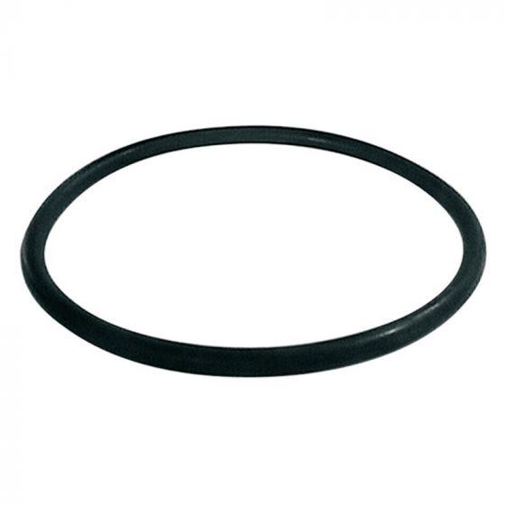 Joint torique pour filtre fioul bitube RG2