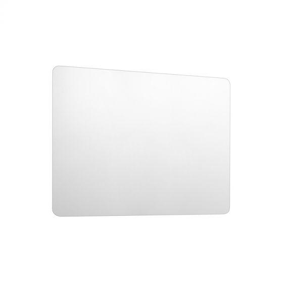 Miroir rectangulaire DAMA-N