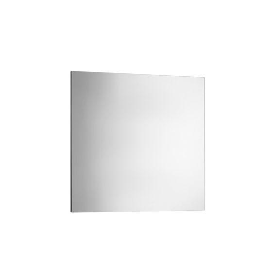 Miroir Victoria Basic 600x600mm - Roca A812328406