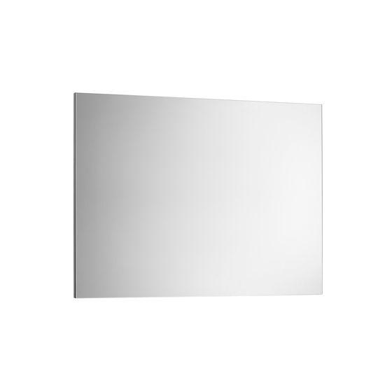 Miroir Victoria Basic 700x600mm - Roca A812327406