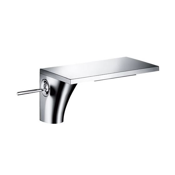 Mitigeur lavabo 110 Axor Massaud 18010000