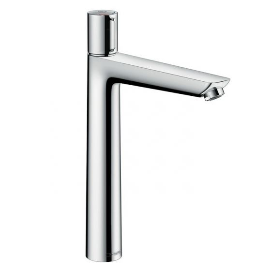 Mitigeur lavabo Talis Select E 240 Hansgrohe 71752000