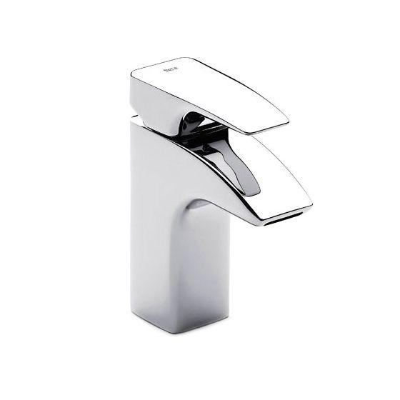 Mitigeur pour lavabo Roca THESIS