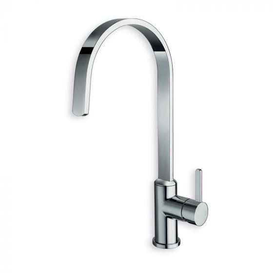 Mitigeur lame d'eau Unic Premium - Ondyna KK52551