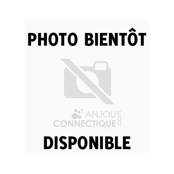 Joint de bride pour Chauffe-Eau stable 300L INITIO Ariston