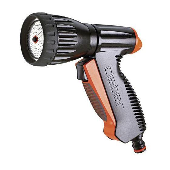Pistolet d'arrosage Pro Multijets