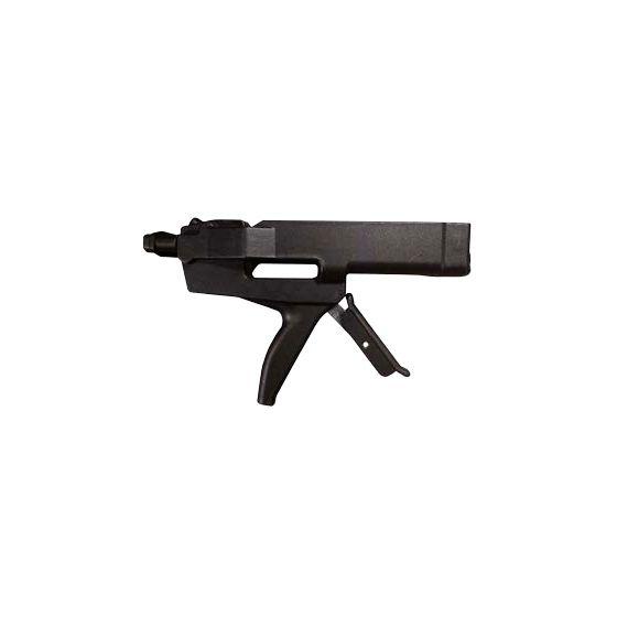Pistolet ProMAX pour mousse coupe-feu intumescente 5L
