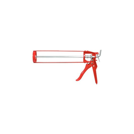 Pistolet squelette cartouche 310ml