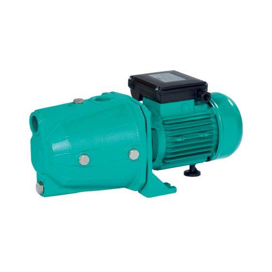 Pompe d'alimentation eau Wilo Initial Jet 4-4