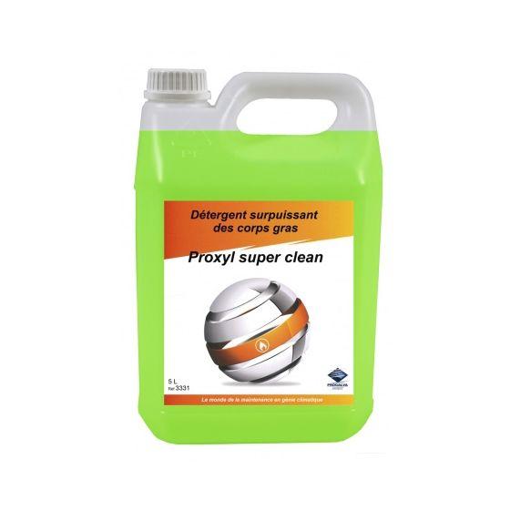 PROXYL Nettoyant de surfaces concentré bidon de 2 litres