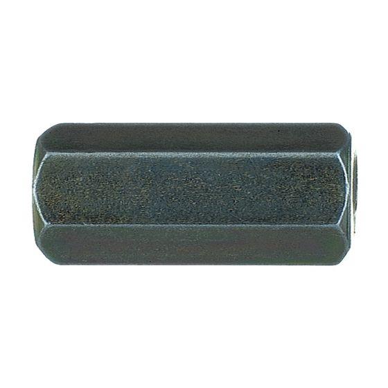 Raccord de jonction Femelle-Femelle 7x150 - 30mm
