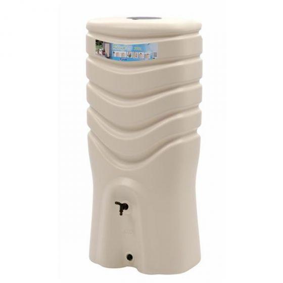 Récupérateur d'eau 350L RECUP'O