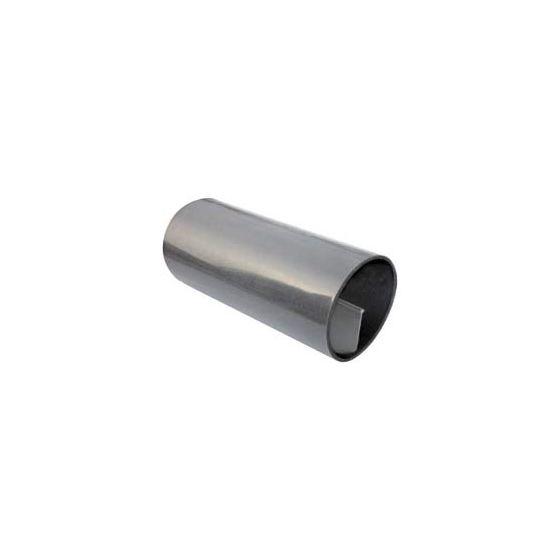 Réducteur acoustique Gris HELIX 34 certifié -34dB