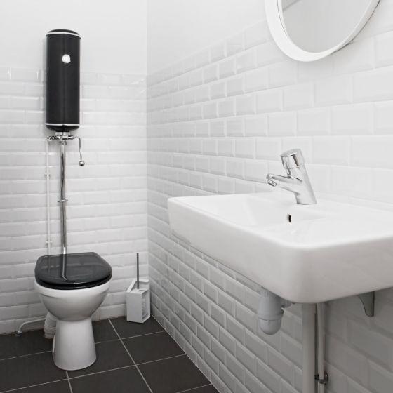 r servoir hydrochasse griffon atlas classique. Black Bedroom Furniture Sets. Home Design Ideas
