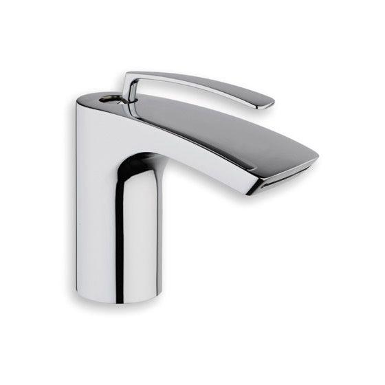 robinet lavabo monotrou bollicine cristina Résultat Supérieur 15 Superbe Robinet Lavabo Stock 2018 Sjd8