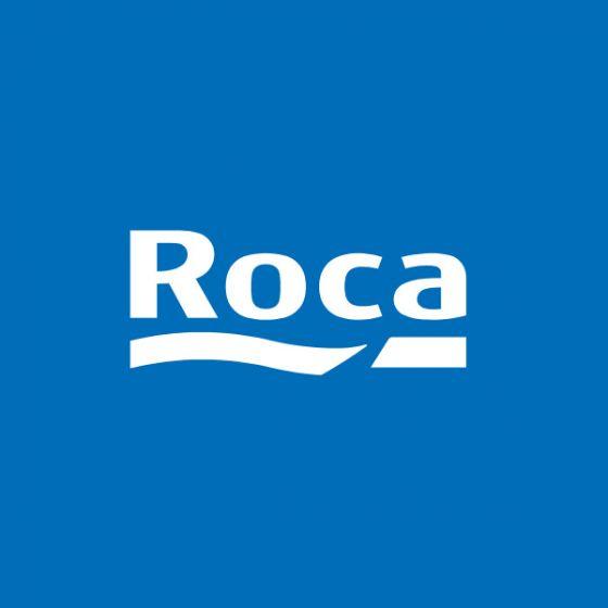 """Kit de montage en angle pour colonne """"Roca NEOS II"""""""