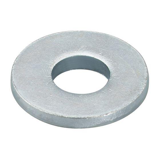 Rondelle 8x28mm - 200 pièces