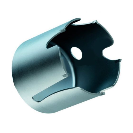 Scie cloche carbure IRONCUT UNI Ø68mm