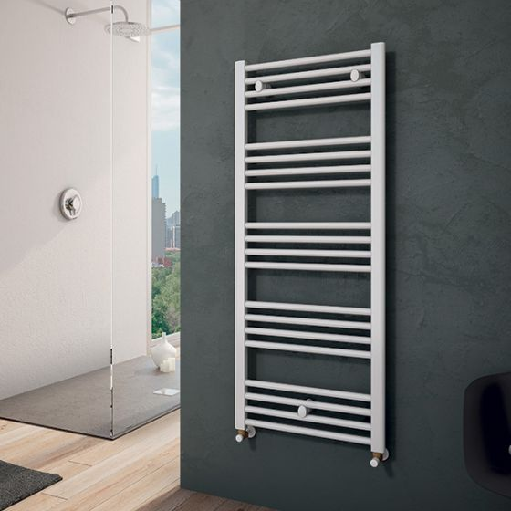 s che serviettes nf mahana droit. Black Bedroom Furniture Sets. Home Design Ideas