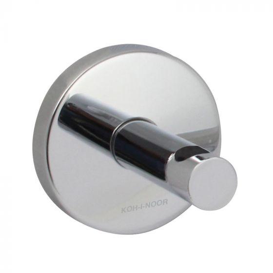 Support tubina accessoires de salle de bain for Accessoire mural salle de bain