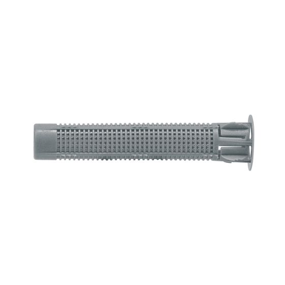 50 Tamis de scellement Ø16x85mm