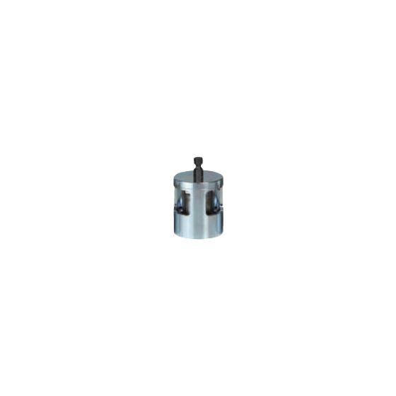 Tête seule pour ébavurage des tubes Ø 32