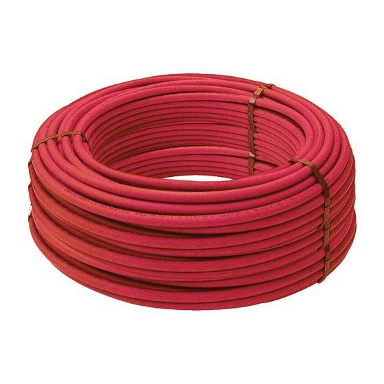 Tube PER BAO rouge Ø16 - Somatherm