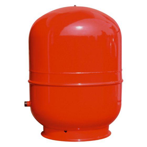 Vase d'expansion chauffage Zilmet - 105L