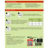 Antigel GEB G20 - Bidon 5L (2)
