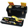 Boîtes à outils STANLEY