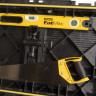 Coffre de Chantier étanche FatMax 113L (2)