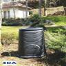 Composteur monobloc 450 L (2)