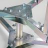 Dérouleur tube PER et Multicouche (3)