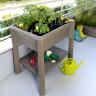 Espace potager VEG&TABLE