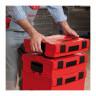 L-BOXX Scellement chimique tous supports (2)