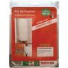 Kit scellement chimique pour chauffe-eau (2)