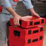 L-BOXX Fischer chevilles tous matériaux - 1053 pièces (2)