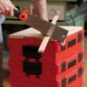 L-BOXX Fischer chevilles tous matériaux - 1053 pièces (4)