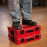 L-BOXX Fischer chevilles tous matériaux - 1053 pièces (5)