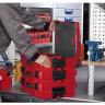 L-BOXX Fischer chevilles tous matériaux - 1053 pièces (3)